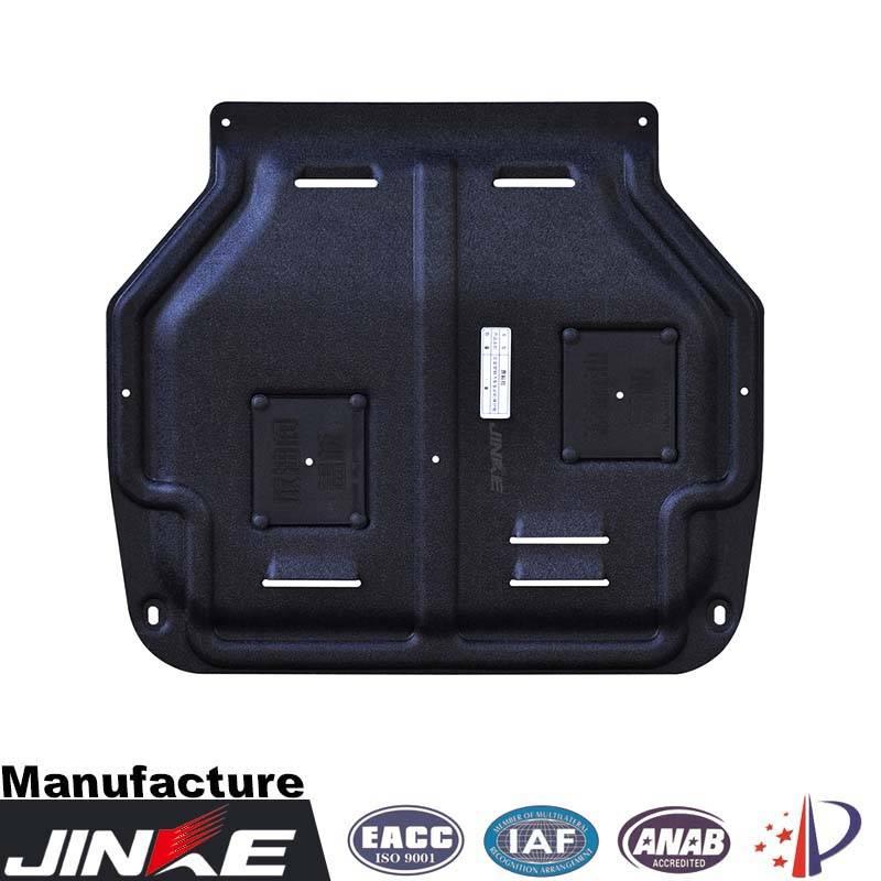 JINKE Customised Design Car Retainer in Suspension System
