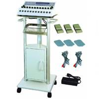enhanced skin rejuvenation, beauty supplies online, professional pedicure equipment, Slimming System