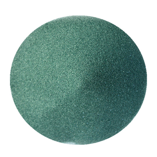 99% min SiC F46 Green silicon carbide grains with Low carbon, high density