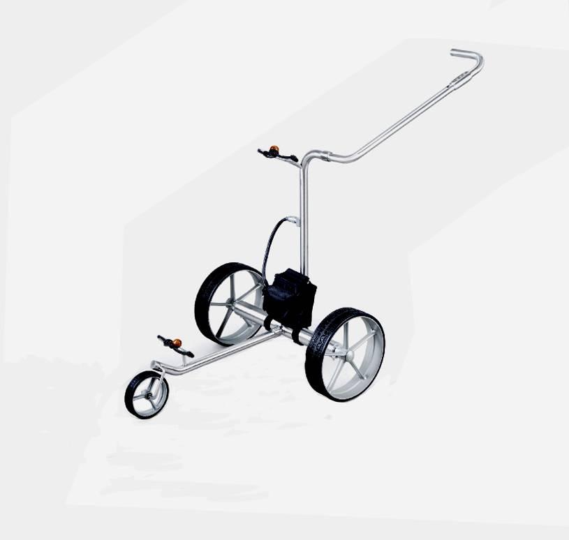 golf trolley GF-001B