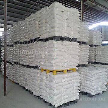 Non GMO quality Wheat flour
