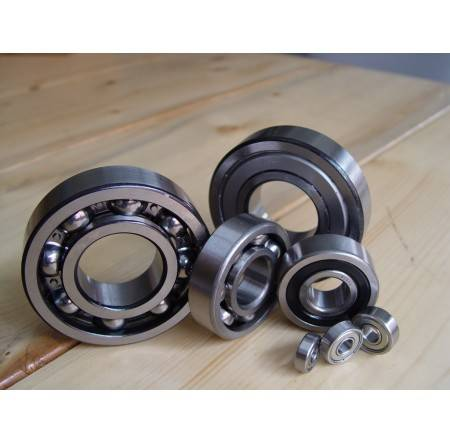 factory direct sales deep groove ball bearing