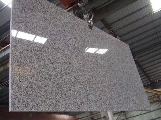 granite G603 slabs supplier factory price