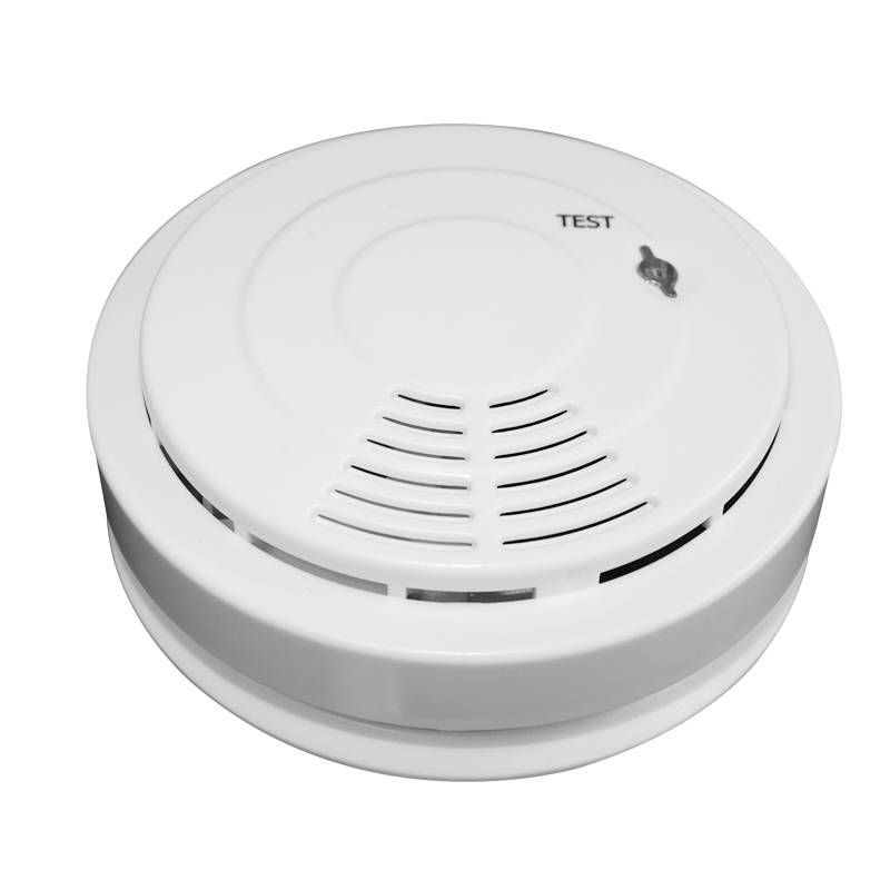 sell inter-connected group alarm smoke detector