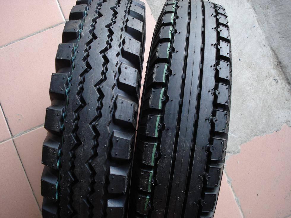 motorcycle tire three wheeler tire 4.00-8, 4.00-12, 4.00-16, 4.00-10 6.50-16 4.00-8 4.80/4.00-8