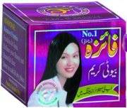 Offer: Worlds Famous Whitening Creams under One Roof