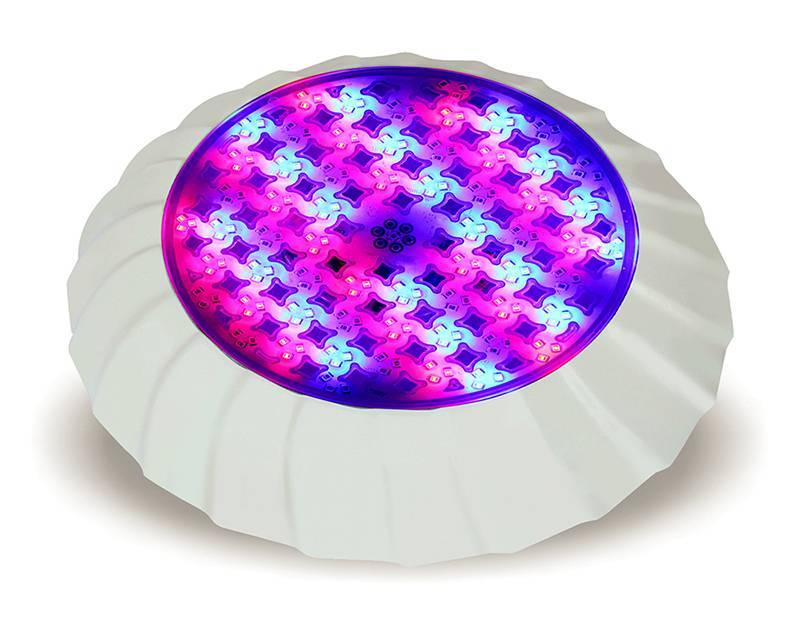 12V NEW IP68 Led Swimming pool lights underwater light working hours up to 100,000hours