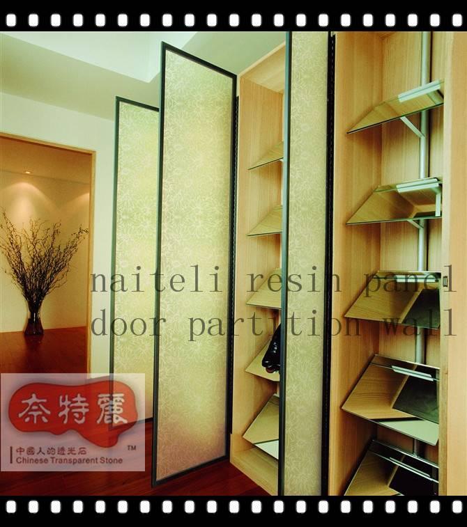door panel,partition door panel,closet door panel
