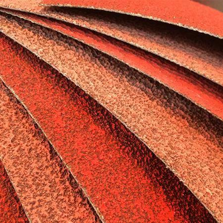1.4M5M China factory ceramic abrasive cloth