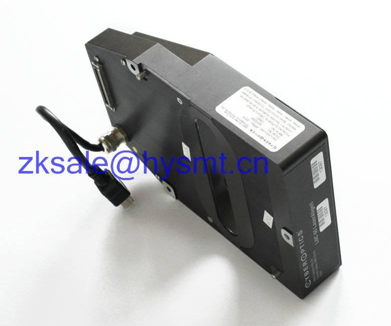 Juki FX-3 LASER 40045547