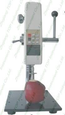 Digital Fruit Hardness Tester GY-4