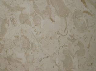 Mersin Beige Marble ( from TURKEY )