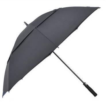 Logo print Golf Umbrella
