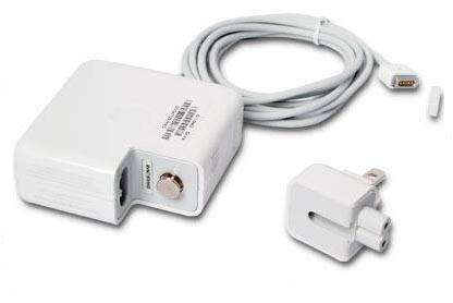 60W AC Power Adapter Charger for APPLE MacBook Pro MagSafe