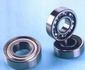 Product Description Specifications Deep Groove Ball Bearing 6210-ZZ.2RS Structure :Deep Groove Ty