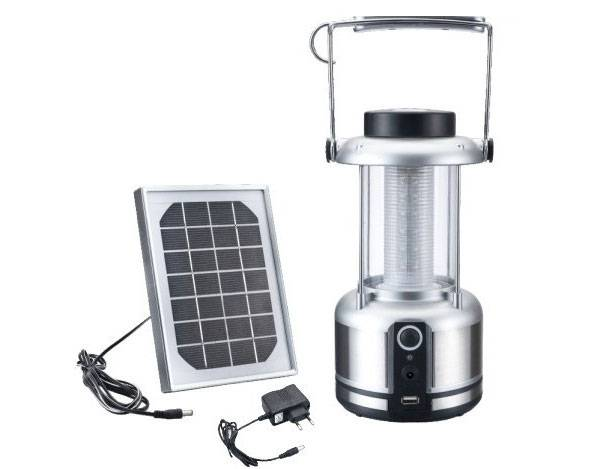 solar hanging lanterns china manufacturers