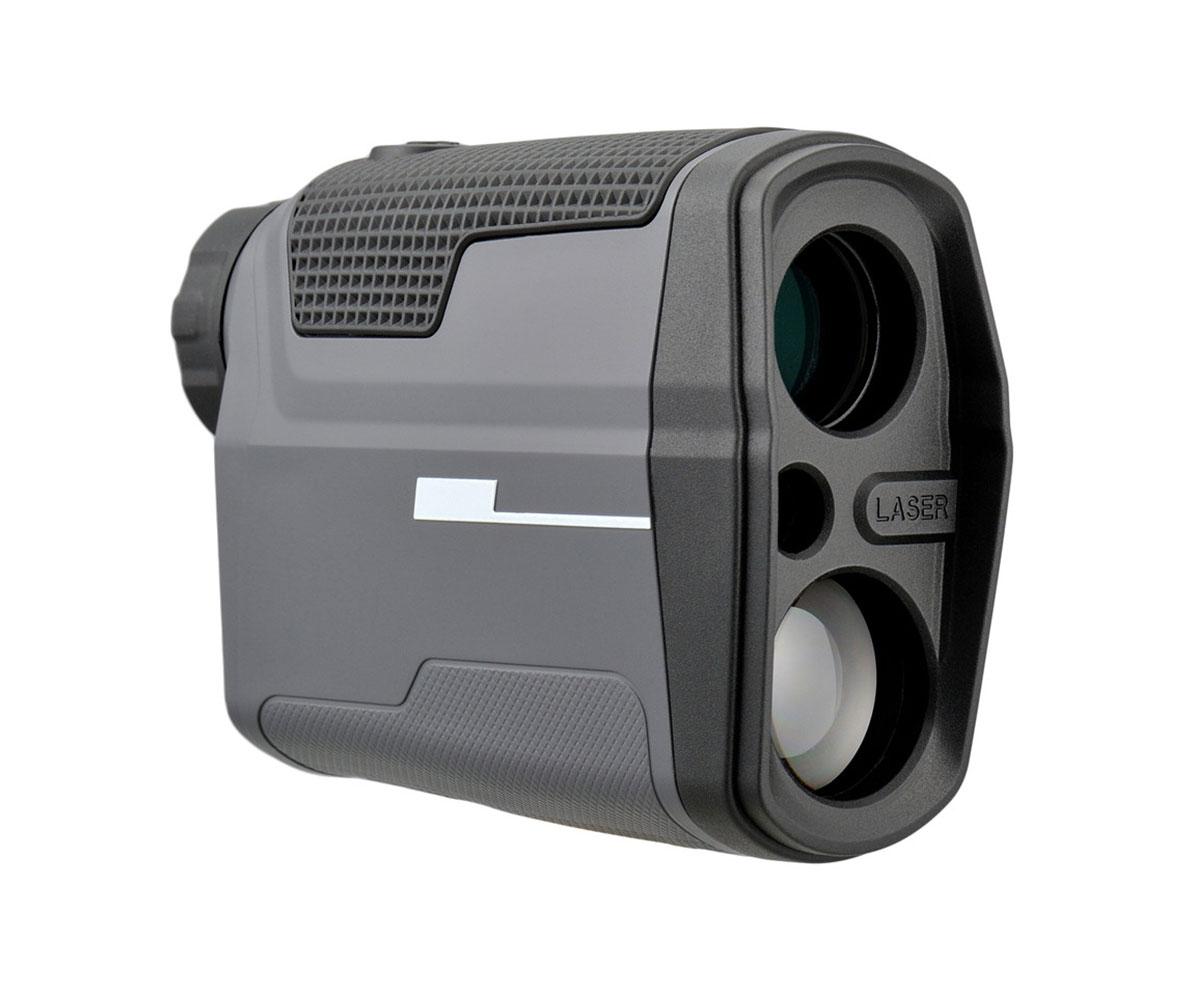 With Flag Mode Golf Laser Diastimeter