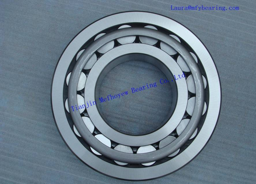 Inch Taper Roller Bearing/ LM series Taper Roller Bearing