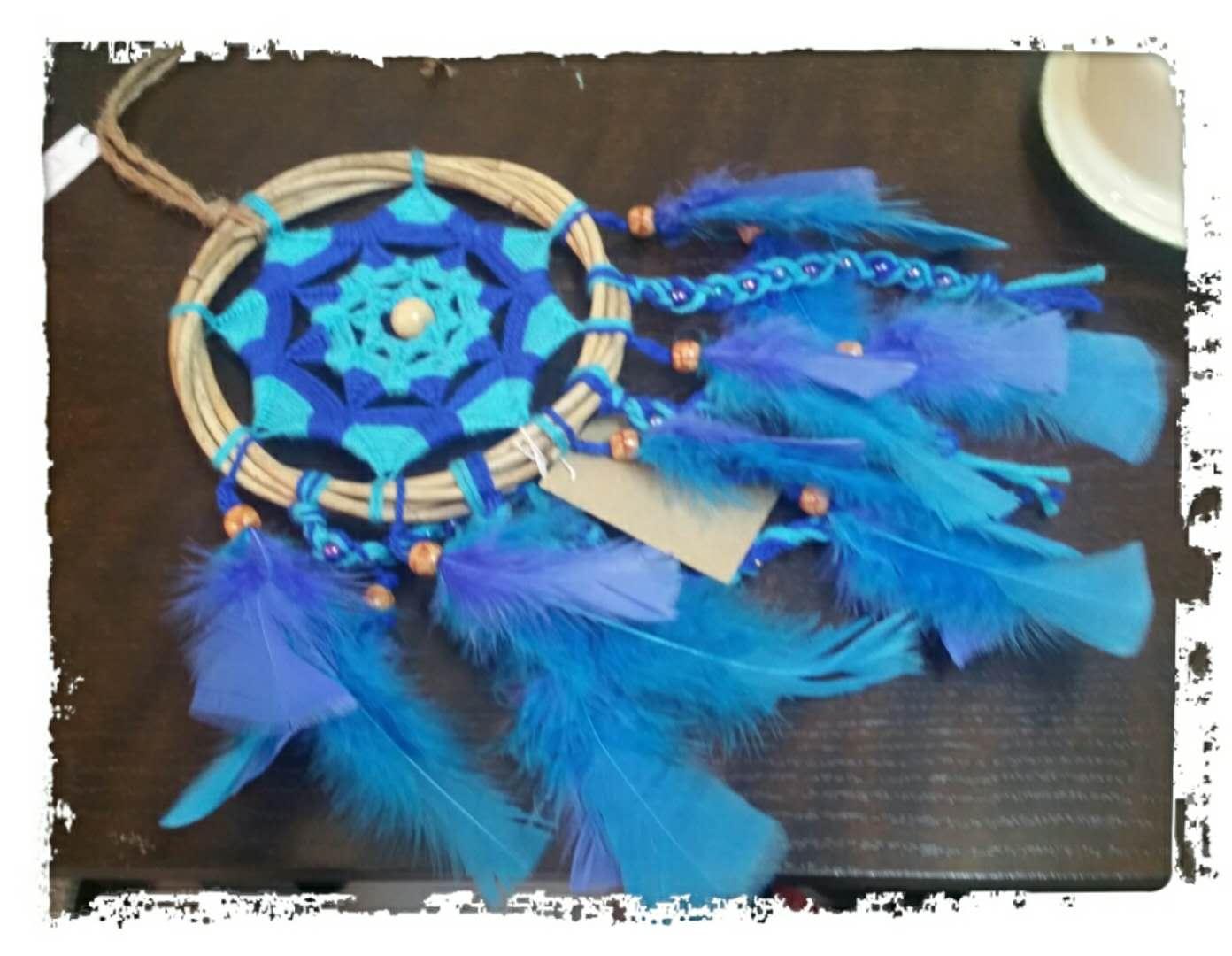 authentic Handmade Handicrafts