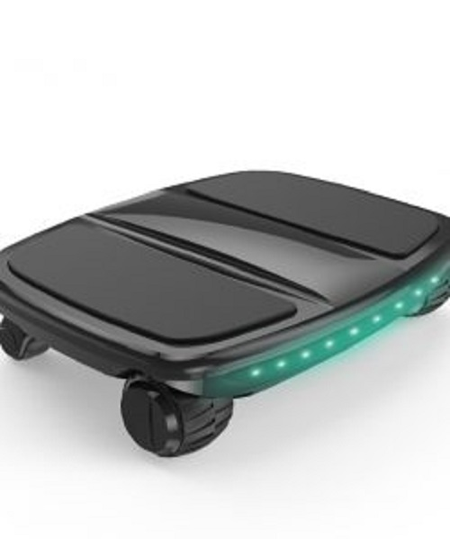 Backpack Electric Smart Scooter