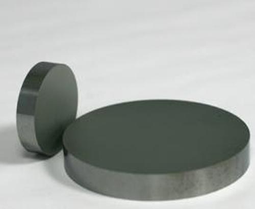Germanium Material