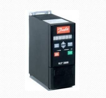 Danfoss-VLT-2880 11kw inverter