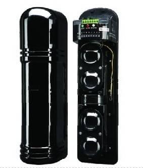 beams sensor (ABH-100/150/200/250)