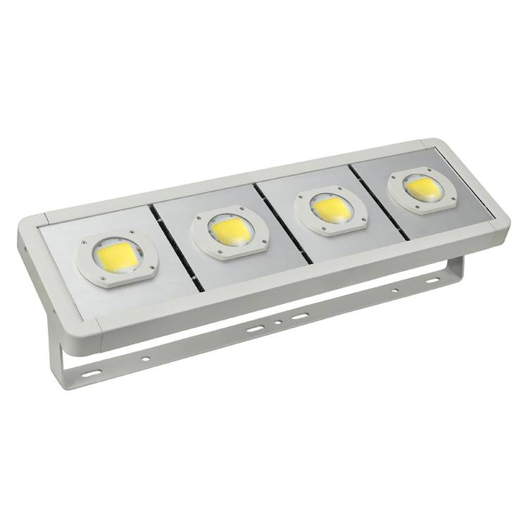 300w led highbay light flood light