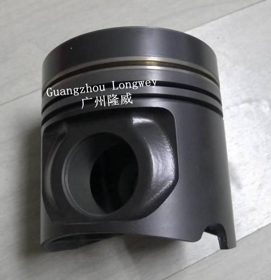 piston OM421