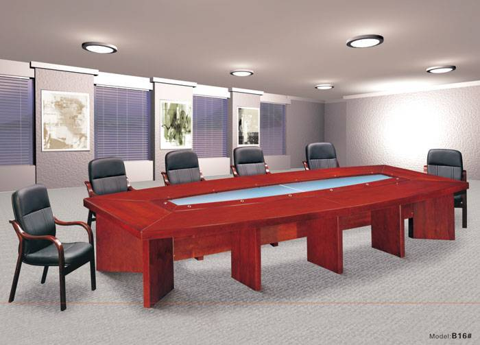 conference tables, wood conference tables, meeting tables, meeting desks, office furniture
