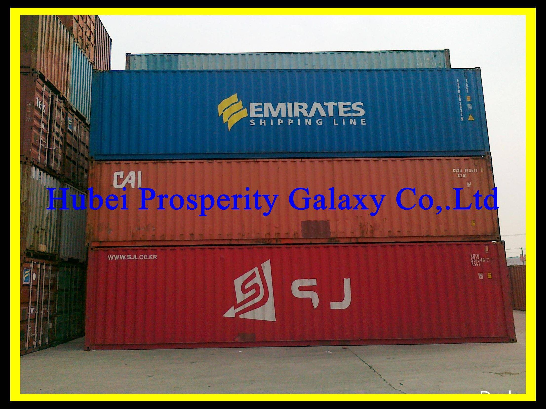 Sodium formate, CAS 141-53-7,Industry Grade,assay 98.5%