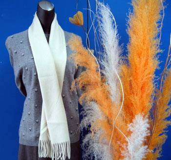 cashmere sweaters,cashmere scarf,knitwear