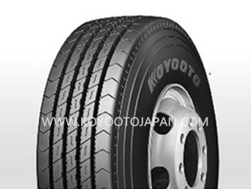 Radial Tires 11R22.5 11R24.5 285/75R24.5 295/75R22.5