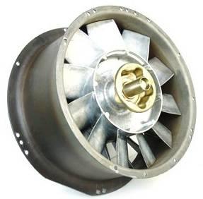 supply deutz cooling fan(air blower)