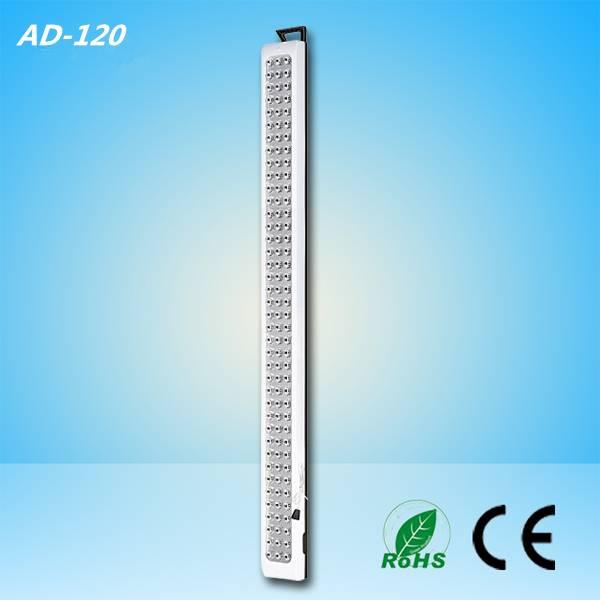 120pcs led energy saving light