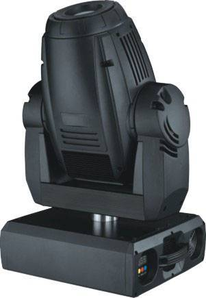 575W Moving Head Spot Light for stage lighting