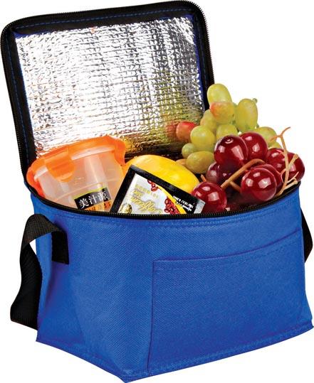 Good quality cooler bag