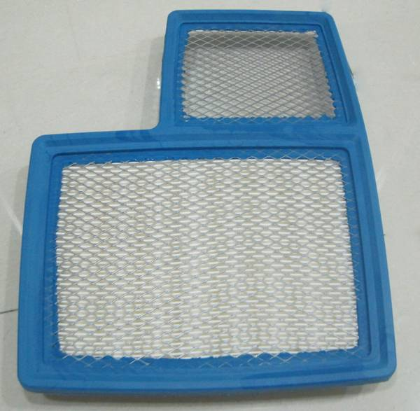 air filter manufacturer-the air filter manufacturer supply filters to Top 500 enterprise
