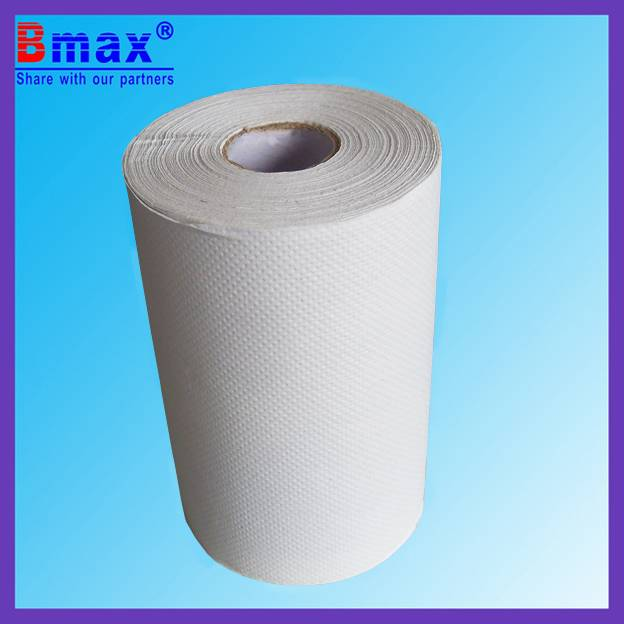 cheapest and high quality paper towel roll