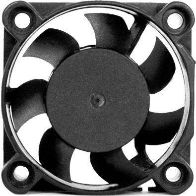 sell cooling fan, dc fans 404010mm