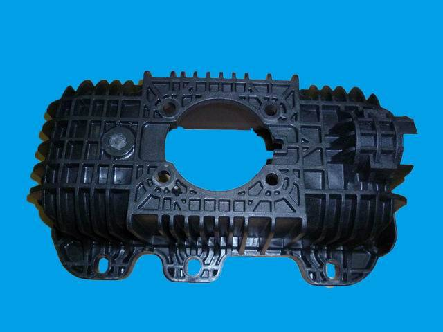 automotive injection mould Injection mold, plastic mold, injection mould, plastic mould, tooling aut
