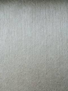 Menthol Fabrics