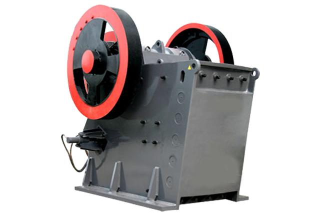 European version jaw crusherJaw crusher for crushing granite custom mining crushing equipment