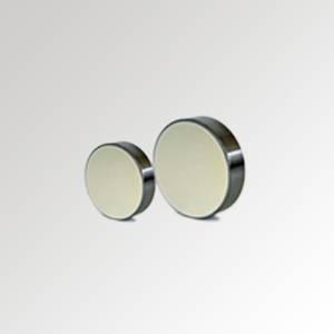 DBEMR Reflectors