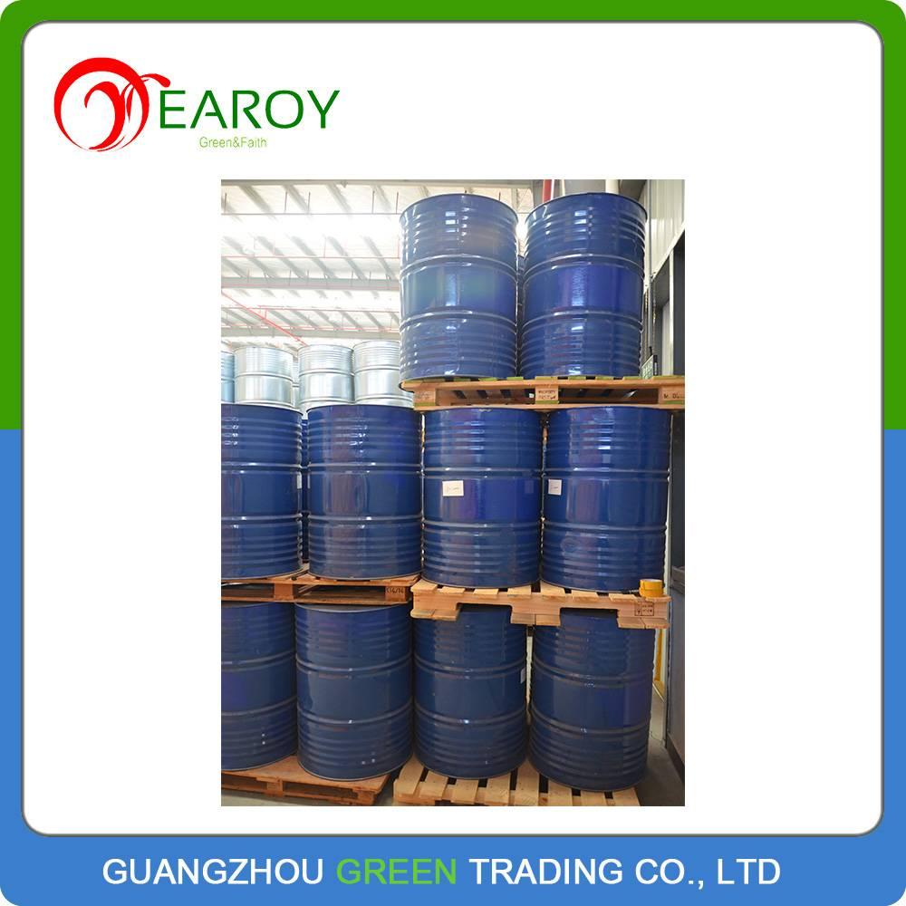 T-403 CAS:39423-51-3 Polyetheramine