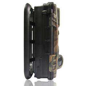 Wild Game Innovations Pulse IR Infrared Digital Cam Scouting Trail Camera
