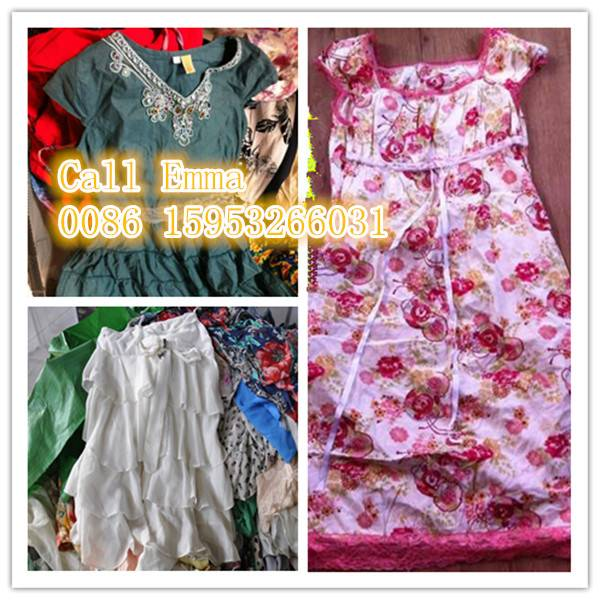 wholesale african clothes for sale