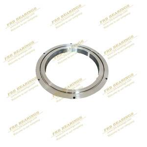 CRE20035 Crossed Roller Bearings for IC manufacturing machines