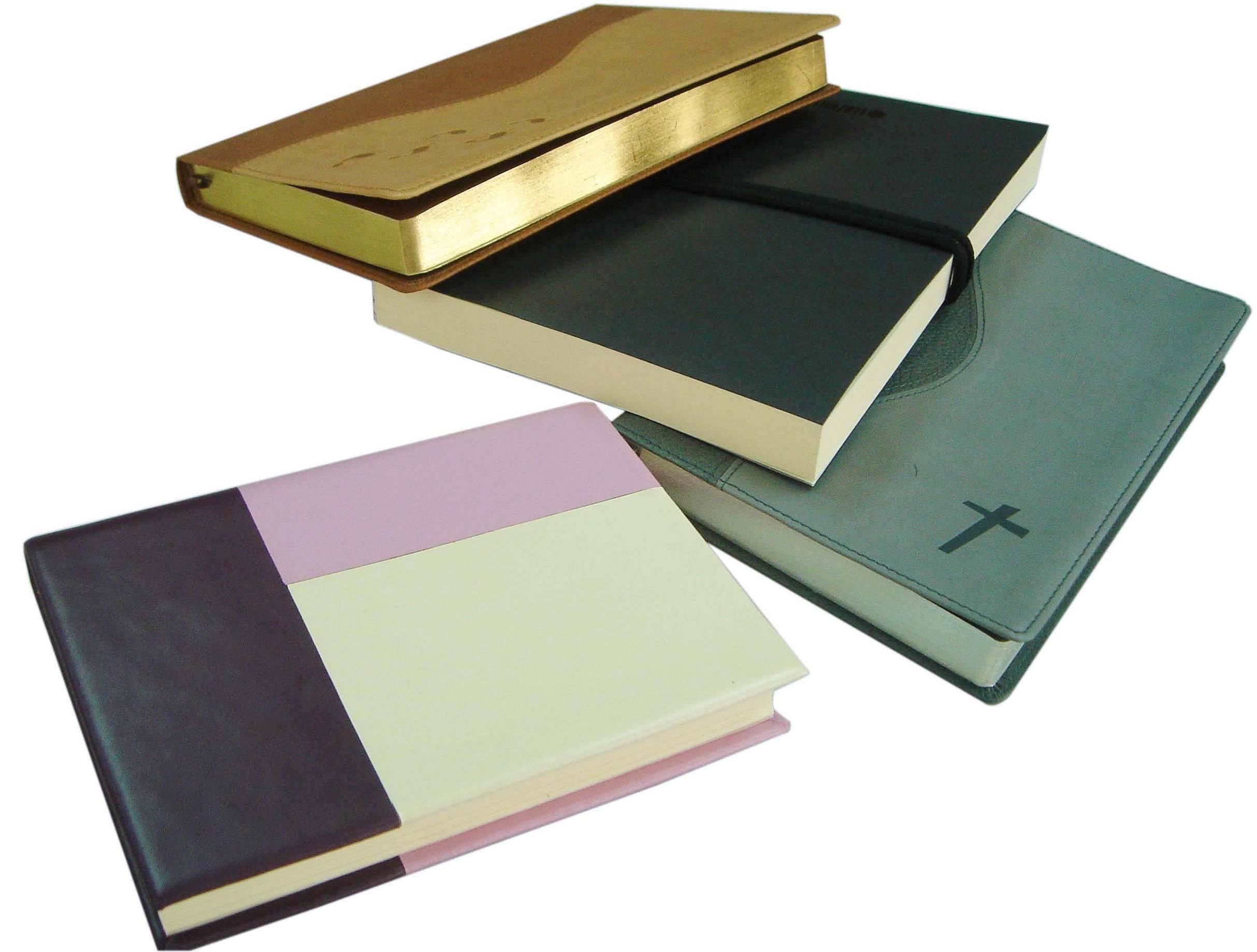 offer notebook