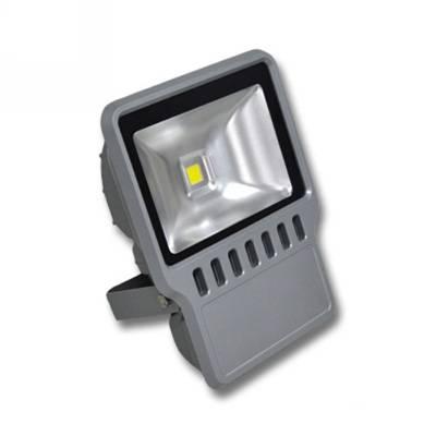 LED Flood Light LED Floodlight 100W High Power high quality